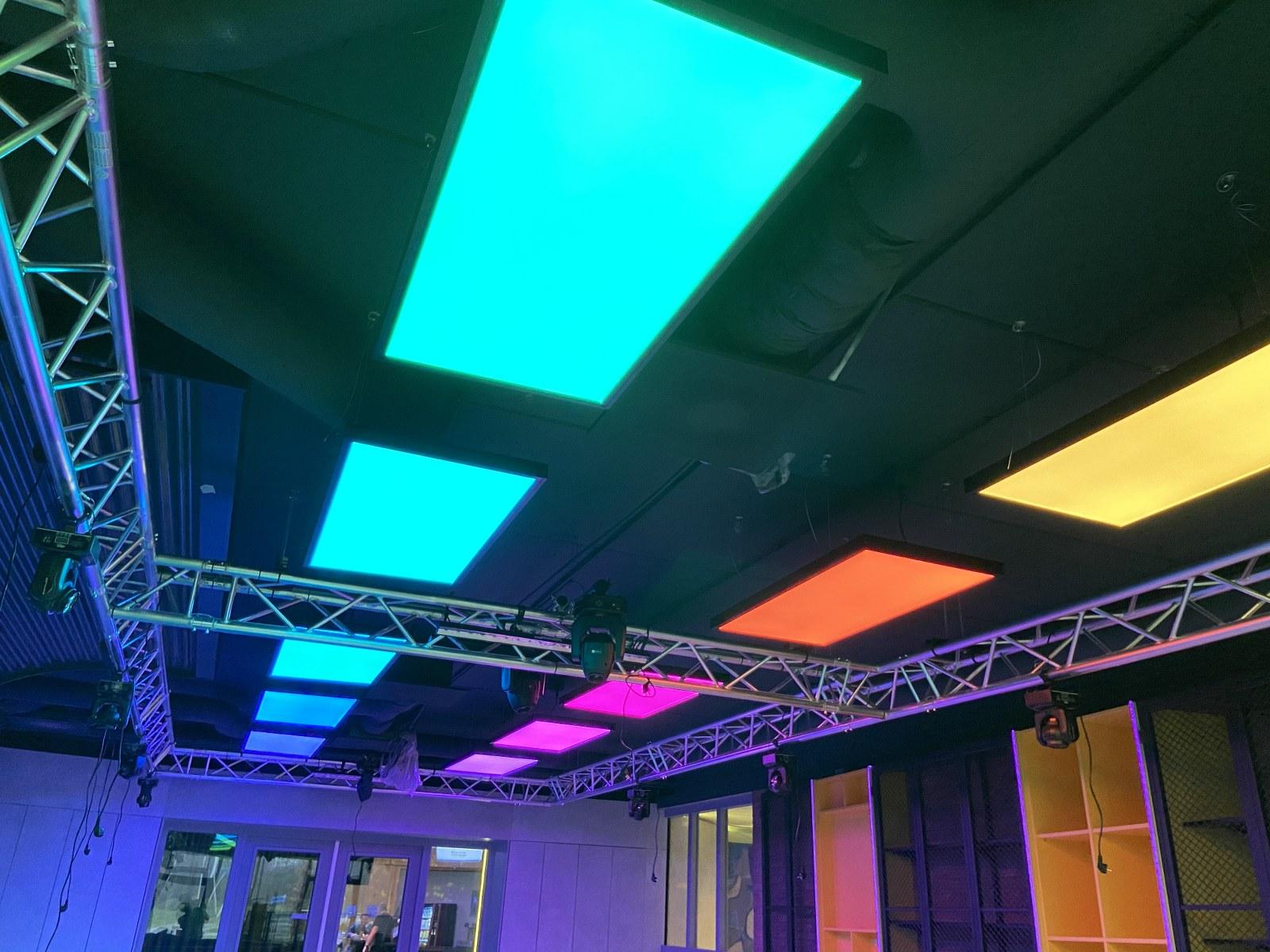 Future Lab Mondial College Meeuwse Acker Nijmegen