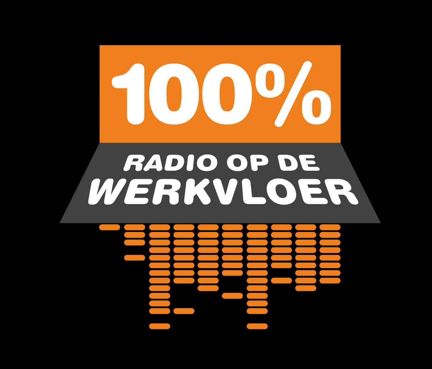 Spete.nl ICT Diensten